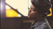 [ Bg Subs ] Bruno Mars - Just The Way You Are [official Video]