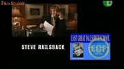 Американски Пай 7 / American Pie 7 ( Високо Качество ) (2009) Бг Аудио Част 3