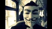Цензура Във Vbox 7 ... спирам да качвам клипове тук