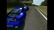 -=mad_drifters=- Fz5 Drift