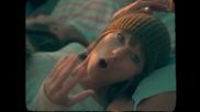 Taylor Swift - 22 + Превод