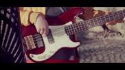 Meki Ikanovic - 2016 - Ne zaboravljam (official Video)