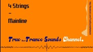 4 Strings - Mainline