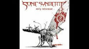 Sonic Syndicate - My Soul In