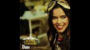 Beatriz Luengo Con Pitingo - Dime
