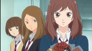 Ao Haru Ride episode 01