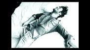 Най - новите снимки на Мехмет (kivanc Tatlitug) от сериала Перла по Бтв 2009