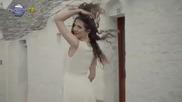 Райна - Написано с любов   Официално Видео