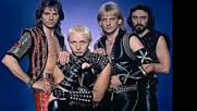 Judas Priest - You`ve Got Another Thing Comin`