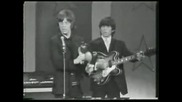 Rolling Stones - Not Fade Away 1964