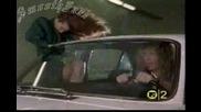Whitesnake - Here I Go Again *hq*