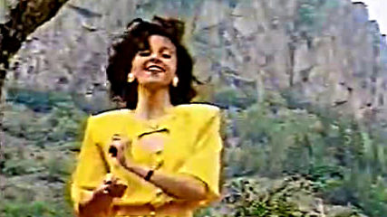 Росица Пейчева - Майко дай ми сила