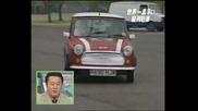 Рекорд На Гинес 3а Най Добро Паркиране !