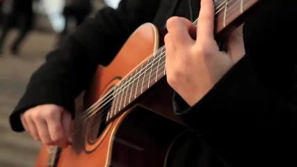 Selah Sue - Ragga Medley - Bim Bam Boum session