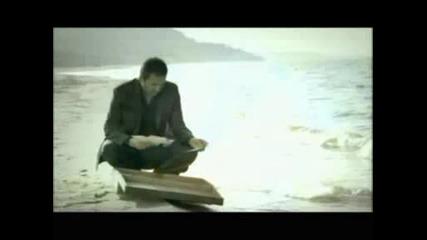 Yavuz Bingol - Sensiz Yapamam Klip