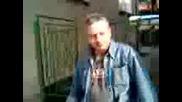 Фъхо - Ivo 6amarlako - Искрец