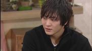 Бг субс! Ojakgyo Brothers / Братята от Оджакьо (2011-2012) Епизод 58 Част 2/2 Final