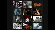 16 Im Cancerous - Eminem