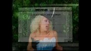 Gwen Stefani - What Are You Waiting For