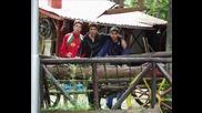 Shivachevo Friends
