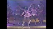 Thalia - Rosalinda (tv Y Novelas 1999)
