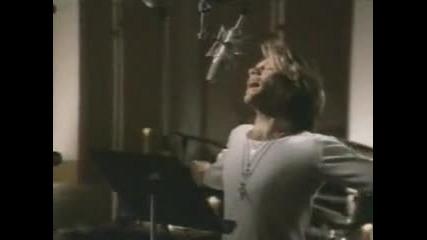 тази песен вечно ще се помни - jon bon jovi - bed of roses