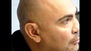 """Пп """"българия без цензура"""" Николай Бареков говори за стрелбата пред централата им"""
