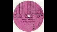 Mac Zimms - Make me wanna