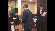 Тогедър награждаване за февруари 2009
