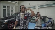 Migos -forest Whitaker- (wshh - Official Music Video)
