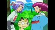 Покемон сезон 11 епизод 27 Бг аудио