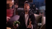 Method Man And Red Man Show s01e08