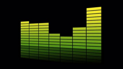 Casablanca 2012 (original Mix) (the Full Song)