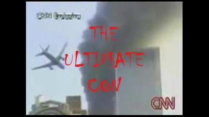 9 11 - Възлезте на доказателството, че бомбите бяха поставени в сградите!