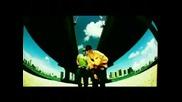 Pachanga - Close To You,2006