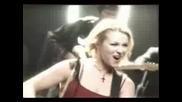 Carolyn Dawn Johnson - I Dont Want You To Go