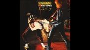 Scorpions - Tokyo Tapes 1978 / full album /