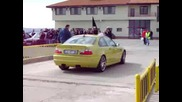 Жълта М3 - Ка.avi