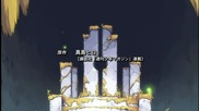 Fairy Tail Opening 9 - Towa No Kizuna