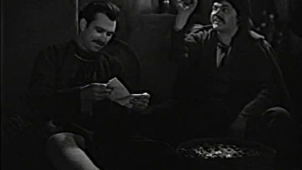 Под игото (1952) (част 3) Dvd Rip Аудиовидео Орфей