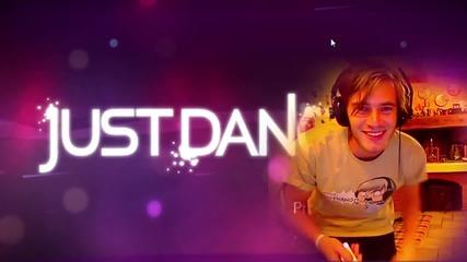 Gangnam Style Dancing! - Just Dance 2 - Part 6