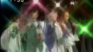G5 Prince Kimi To Gyutto - Youtube