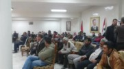 Syria: Former rebels have citizenship reinstated in Homs