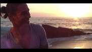 Latin Lovers - La Camisa Negra [ Clip Officiel]