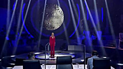 Milica Todorovic - Dodirni me / Tri case