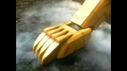 Power Rangers Ninja Storm - ep04 - Looming Thunder
