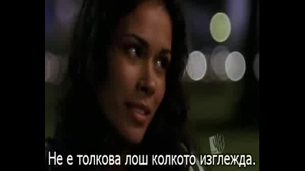 One Tree Hill Sezon2 Epizod6