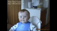 Щур Бебешки Смях