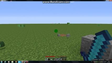 Minecraft mod Toomanyitems