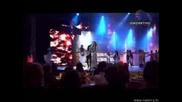 Ивана - Честито - Live